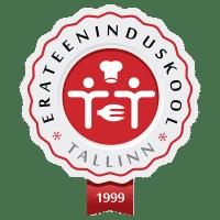TetKool-Logo